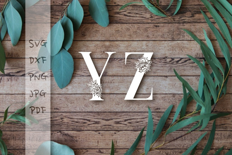 floral-alphabet-bundle-26-letters-cutting-files-svg-dxf-png-pdf-jpg