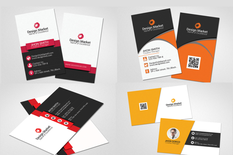 20-business-cards-templates-bundle