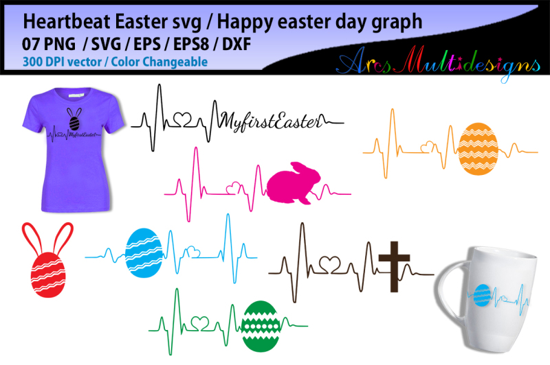 happy-easter-day-svg-vector-heartbeat-graphics-and-illustration