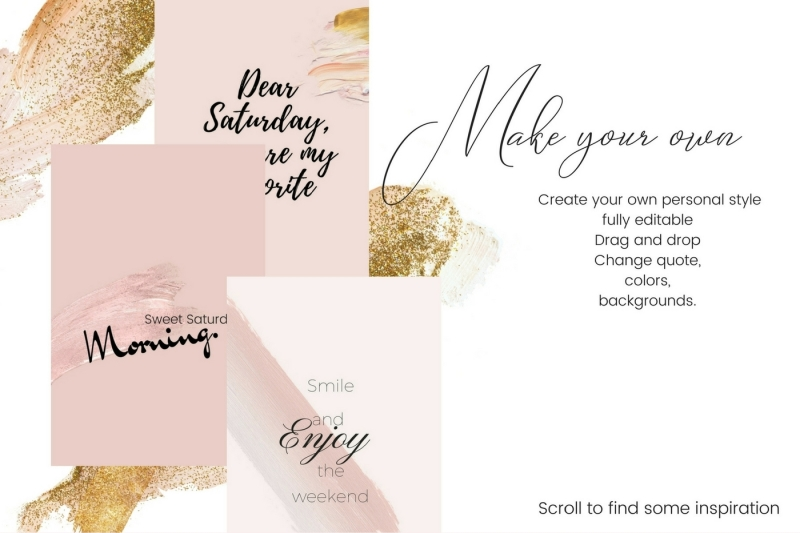 canva-for-you-weekend-quotes