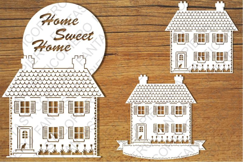 home-sweet-home-2-svg-files-for-silhouette-cameo-and-cricut