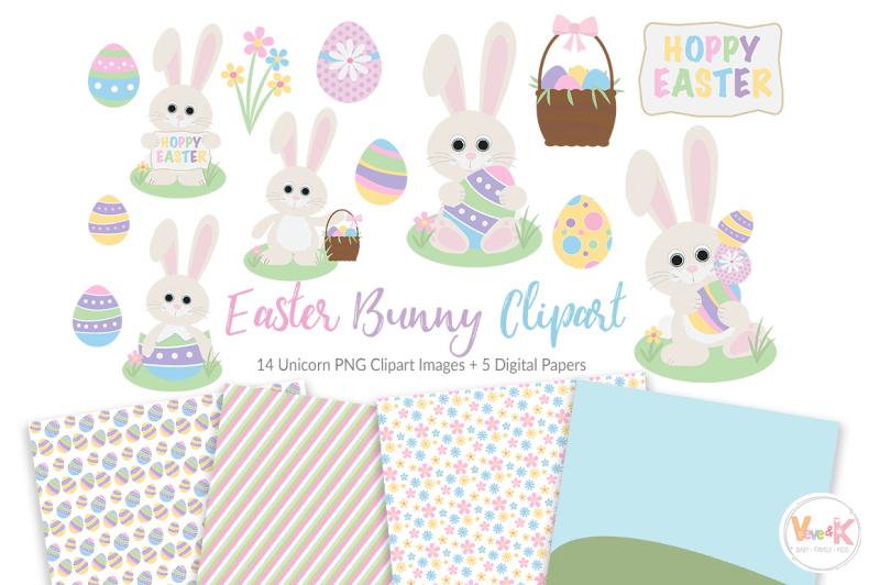 easter-bunny-clipart-egg-hunt-easter-clipart