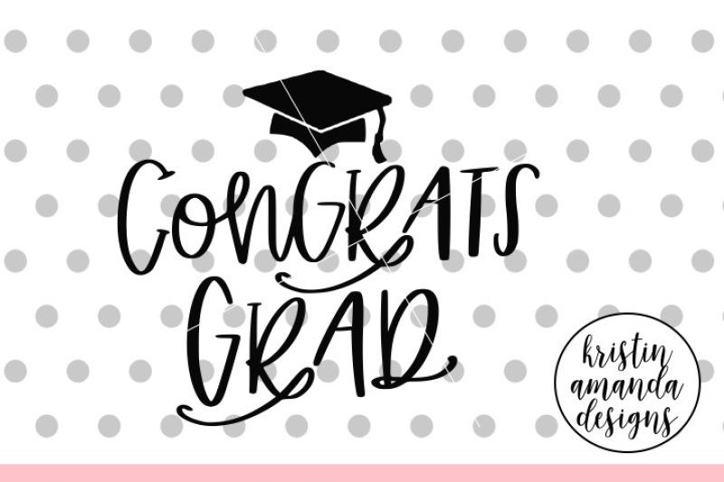 Download Free Graduation Card Svg Files