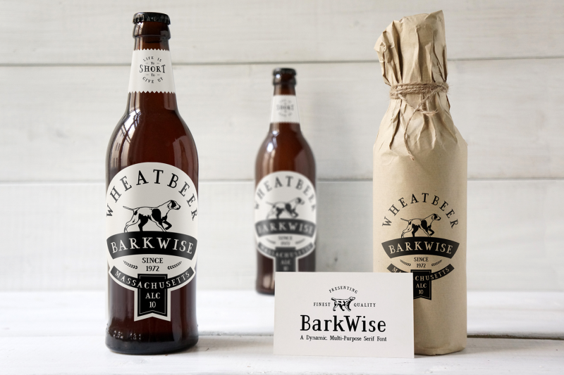 barkwise-multi-purpose-serif-font