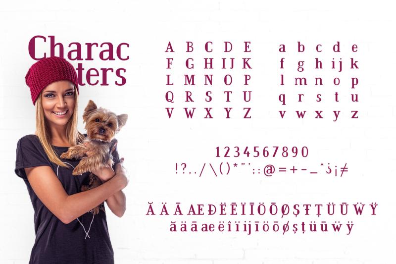 barkwise-multi-purpose-serif-font