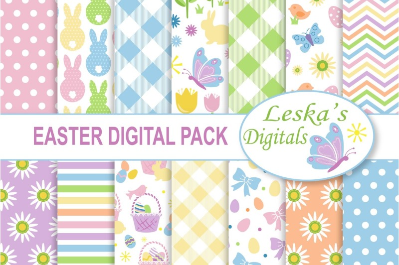 easter-digital-paper