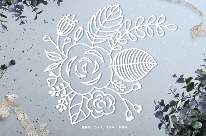 floral-digital-cut-file-svg-dxf-png-eps
