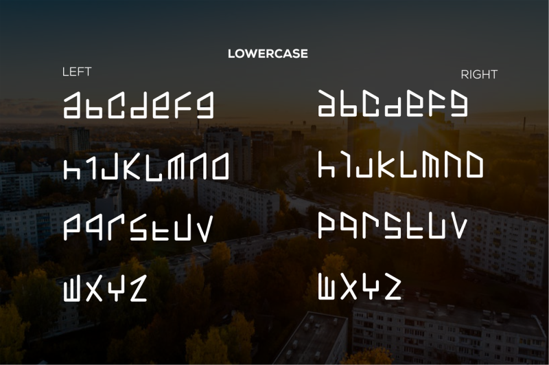 hom-monogram-rounded