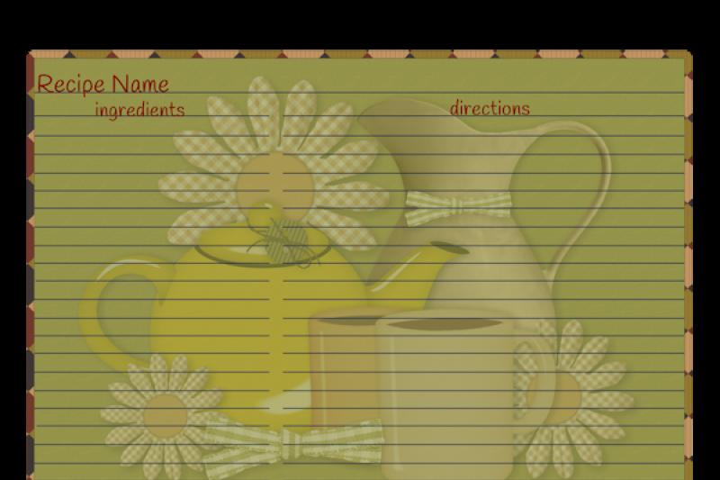 6x4-printable-recipe-cards