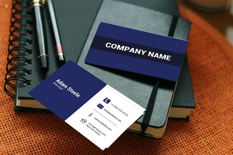 minimal-business-card-template