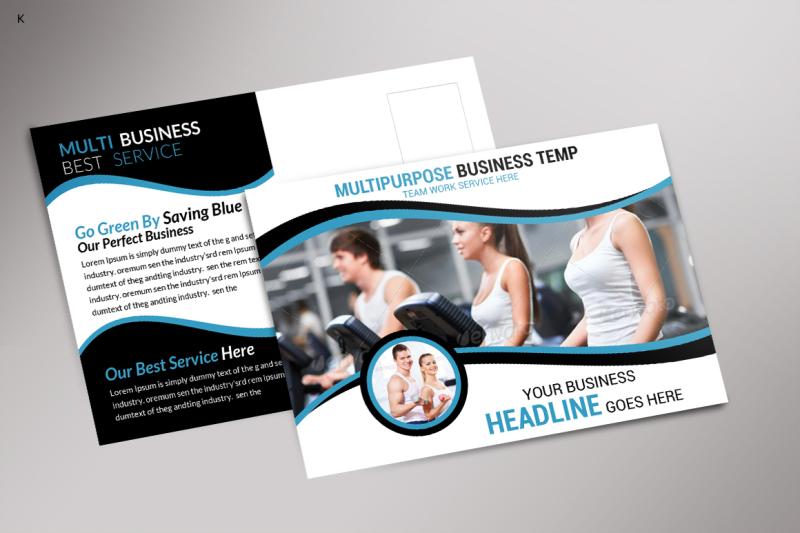 multi-purpose-business-postcard-template