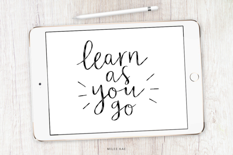 inspiring-quote-svg-cutting-file-and-decal