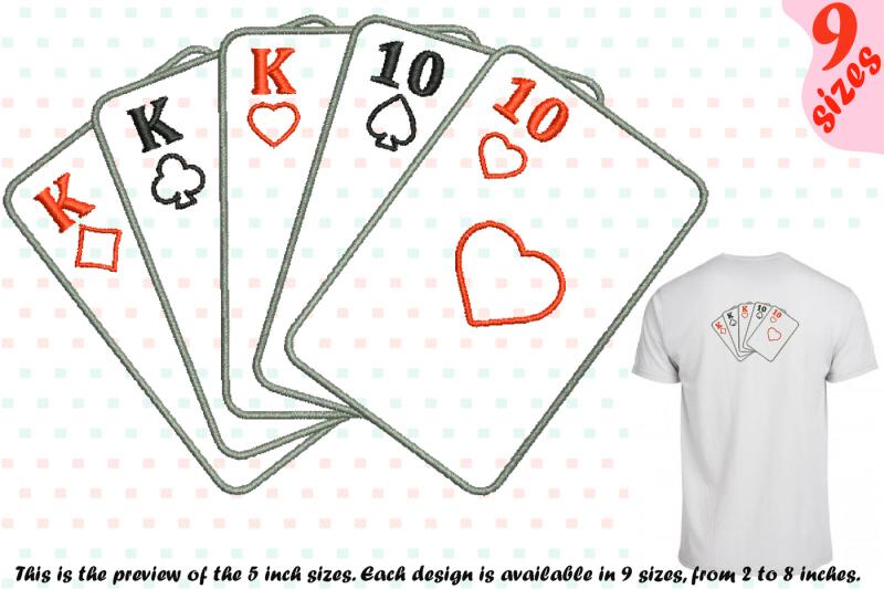 poker-full-house-designs-for-embroidery-machine-casino-las-vegas-200b