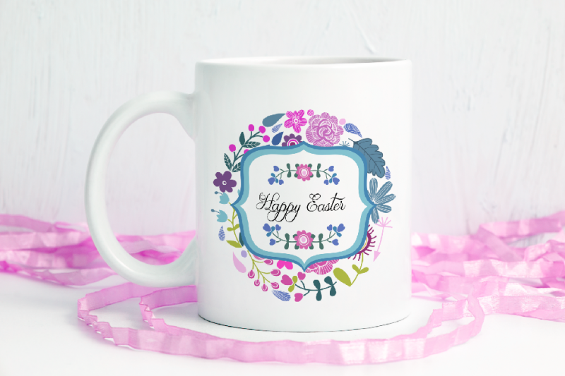 coffee-cup-mockup-feminine-spring-mock-up-cup-mock-up-psd-template