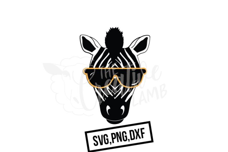 zebra-svg-animal-svg-zoo-svg