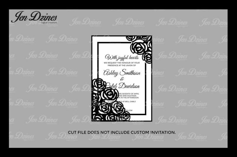 wedding-rose-gate-card-svg-dxf-eps-png