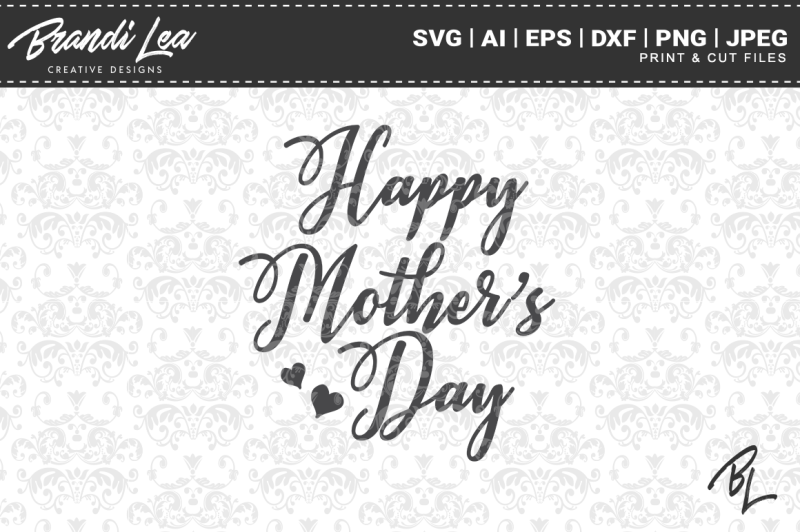 mother-s-day-svg-cutting-files