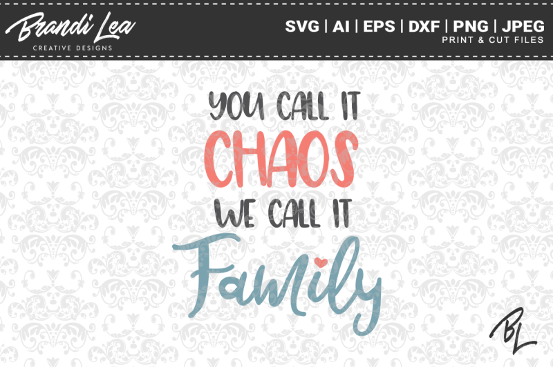 we-call-it-family-svg-cutting-files