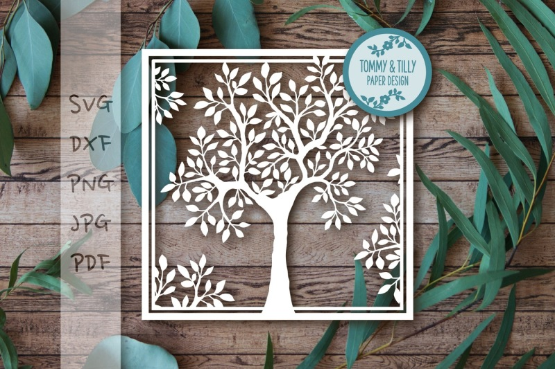 square-natural-tree-svg-dxf-png-pdf-jpg