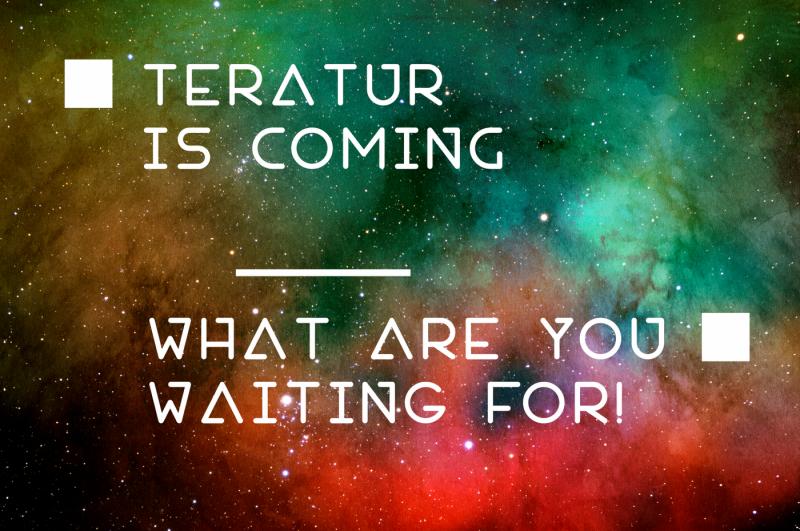 teratur-typeface-3-font