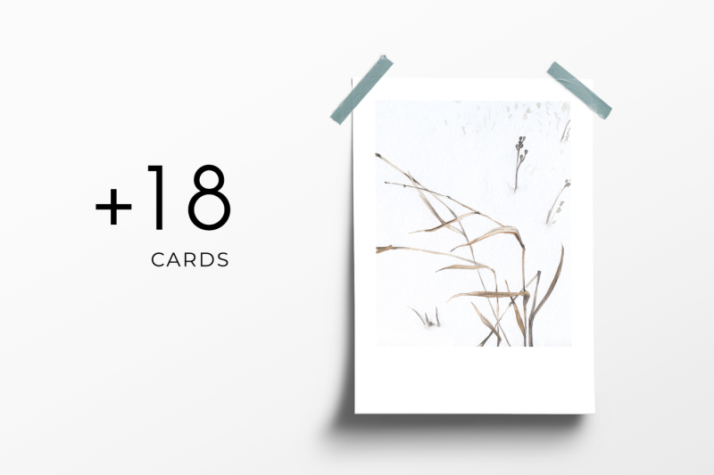 scandinavian-white-bundle-styled-stock-photos-amp-watercolor-cards