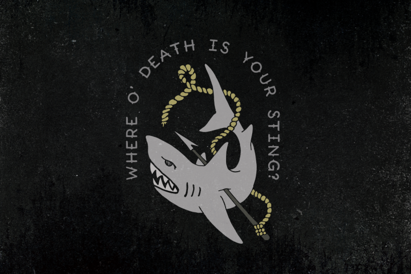 lost-arrow