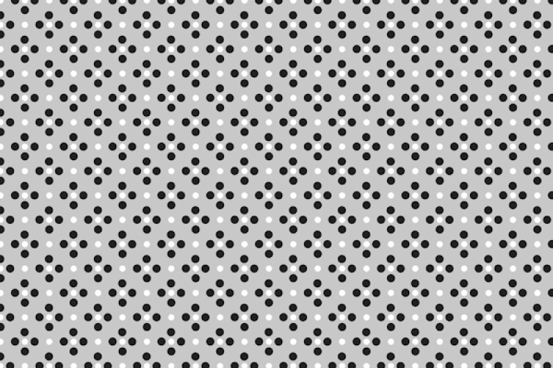 dual-color-dot-digital-background-papers