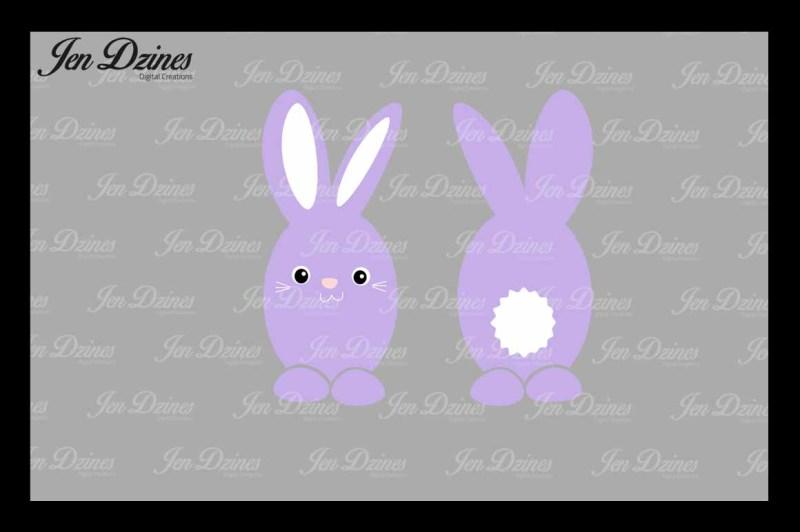 easter-bunny-bundle-svg-dxf-eps-png