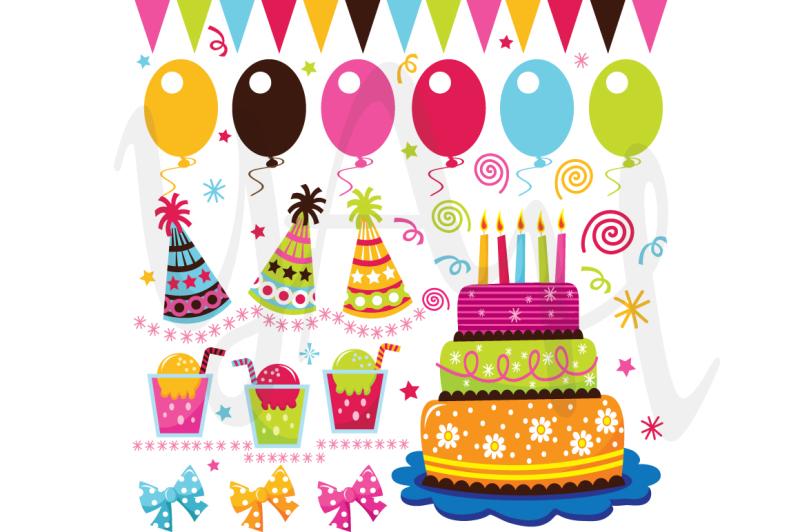 birthday-celebration-clip-art