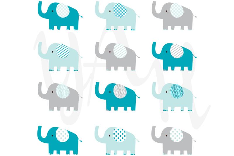 cute-elephant-clip-art