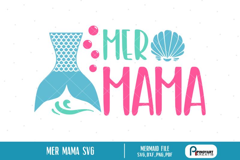 mermaid-svg-file-mermama-svg-mama-svg-mermaid-mama-svg-file-mermaid