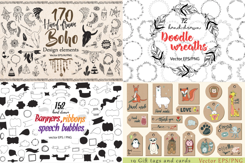 all-shop-bundle-over-100-products-in-one