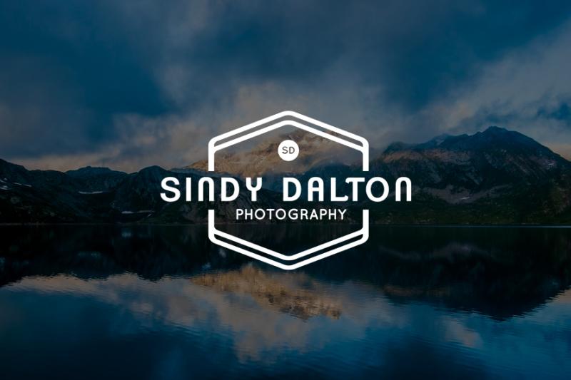 photography-logo-templates