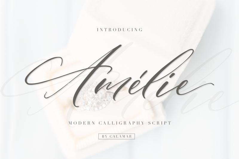 am-lie-script