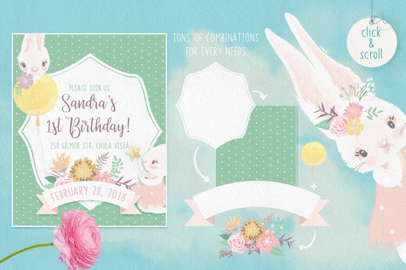 little-pinky-bunny