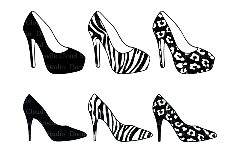 women-s-high-heel-shoes-svg-files-for-silhouette-cameo-and-cricut