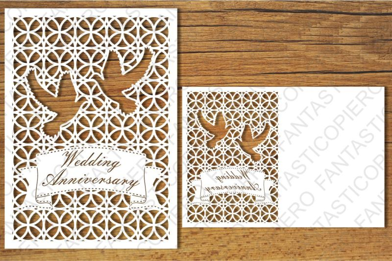 wedding-anniversary-and-greeting-card-blank-svg-files