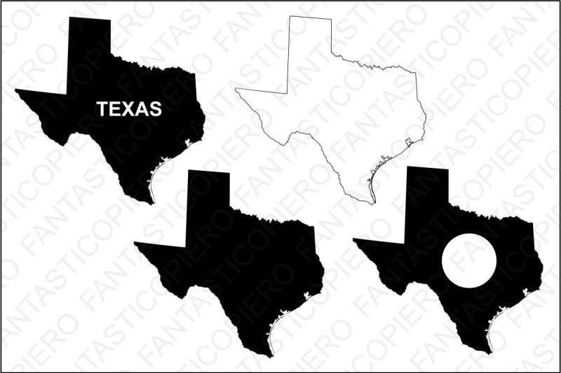 texas-map-svg-files-for-silhouette-cameo-and-cricut