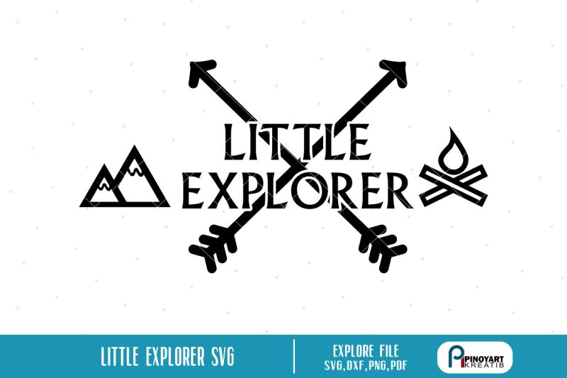 little-explorer-svg-little-explorer-dxf-file-explorer-svg-explorer-dxf