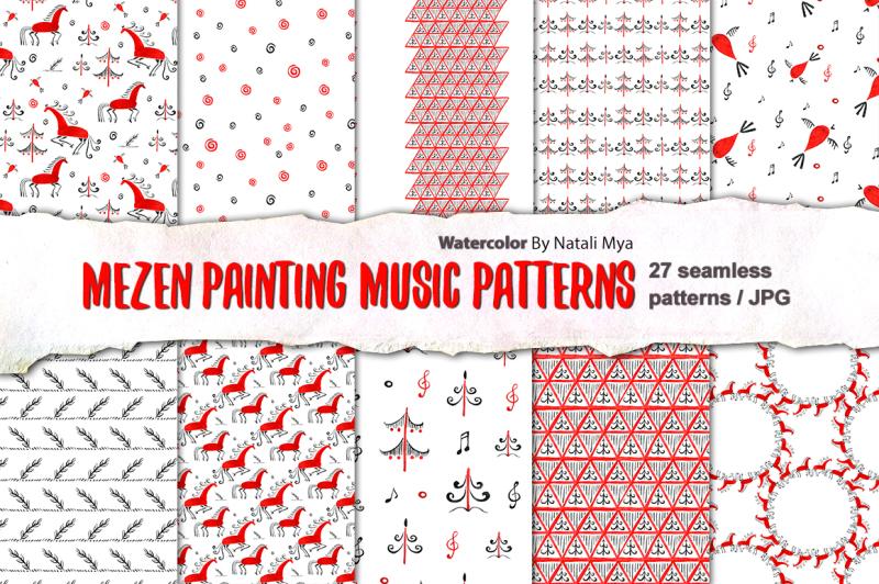 mezen-painting-music-patterns