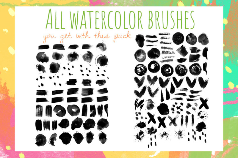watercolor-brushes-set