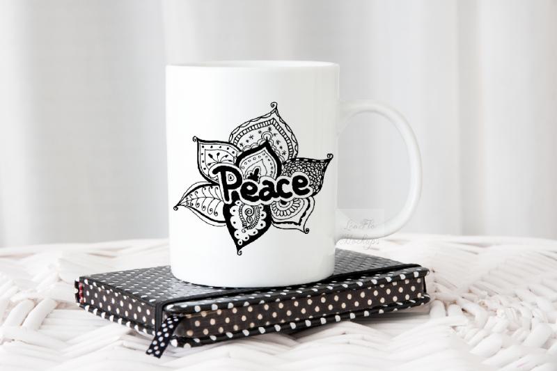 coffee-cup-template-mug-mock-up-rustic-cup-mockup-psd-smart-mockups