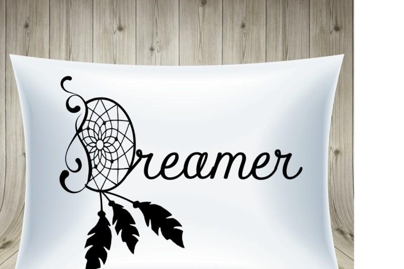 dreamer-svg-dream-catcher-svg-dream-svg-feathers-svg-dreaming-svg