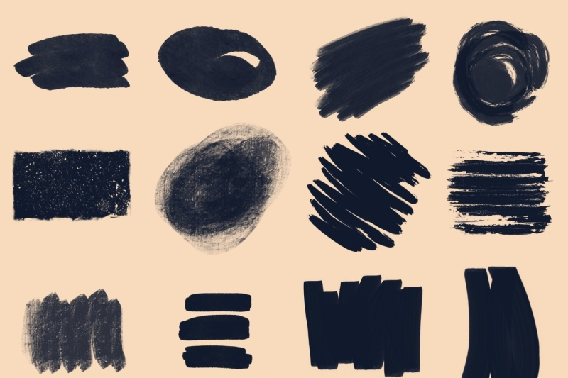 brush-stamps-for-procreate