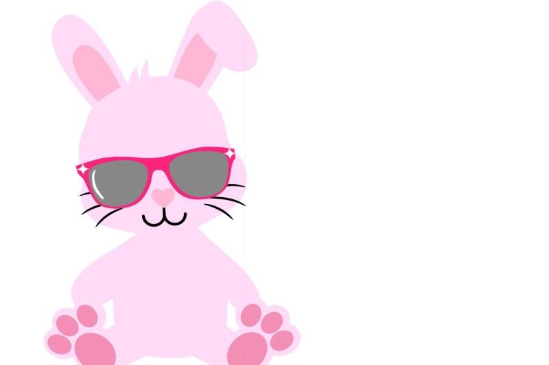 easter-svg-easter-girl-svg-easter-svg-girl-bunny-monogram-svg-mono
