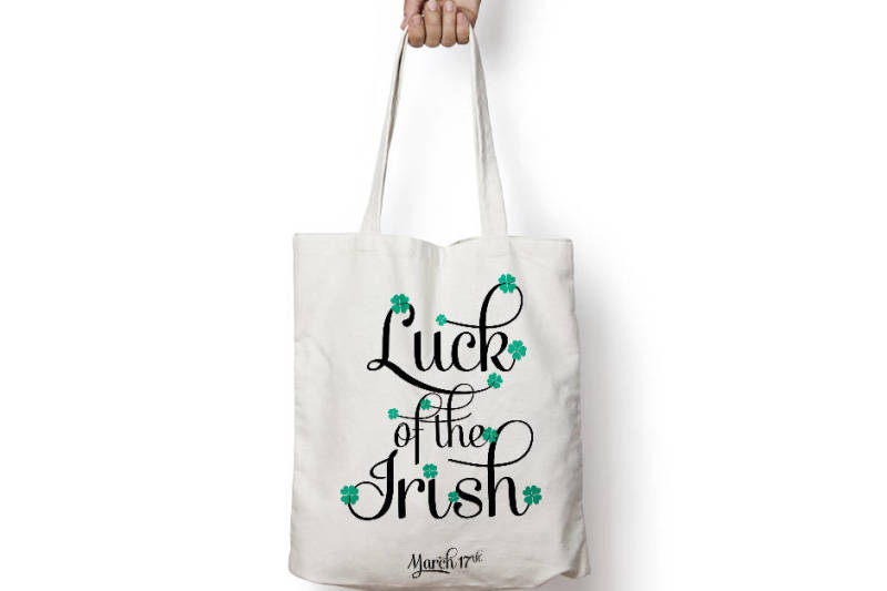 luck-of-the-irish-poster-svg-jpg-png-pdf-files-for-cut-or-print