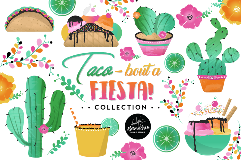 taco-bout-a-fiesta-2-graphics-and-patterns-bundle