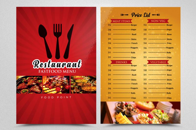 10-restaurant-menu-templates-bundle