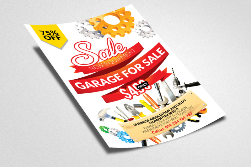 garage-sale-template-poster-fler