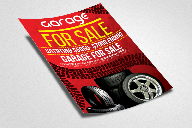 garage-and-yard-sale-flyer-template